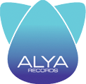 Alya Records